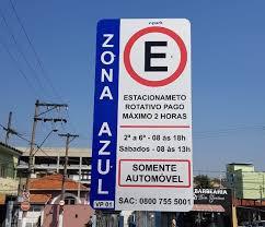 """Executivo apresenta projeto de Lei visando implantar """"Zona Azul Digital"""" em Holambra"""