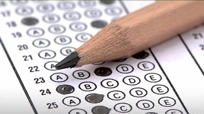 Inscrições a prova para a contratação de Orientador Educacional em Holambra fecham nesta quinta (6)