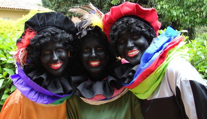 Tradição de São Nicolau e Pedros Negros vira patrimônio cultural imaterial de Holambra