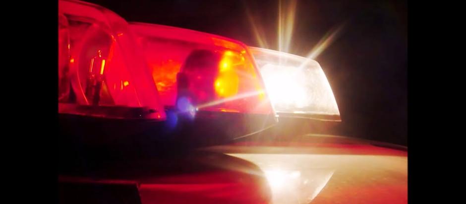 Polícia de Holambra realiza prisão por furto qualificado