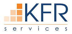 KFR Services Logo
