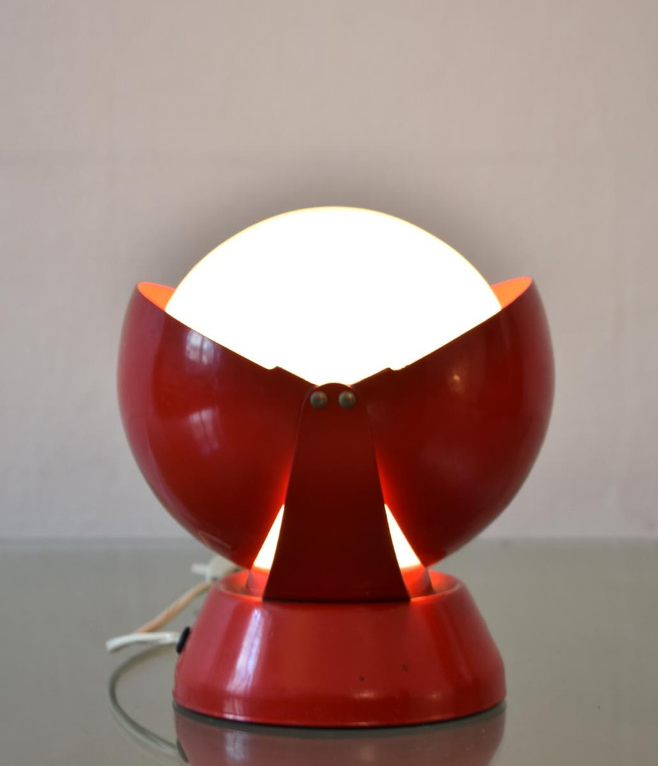 table-lamp-by-giovanni-luigi-gorgoni-for-stilnovo-1965-2.jpg