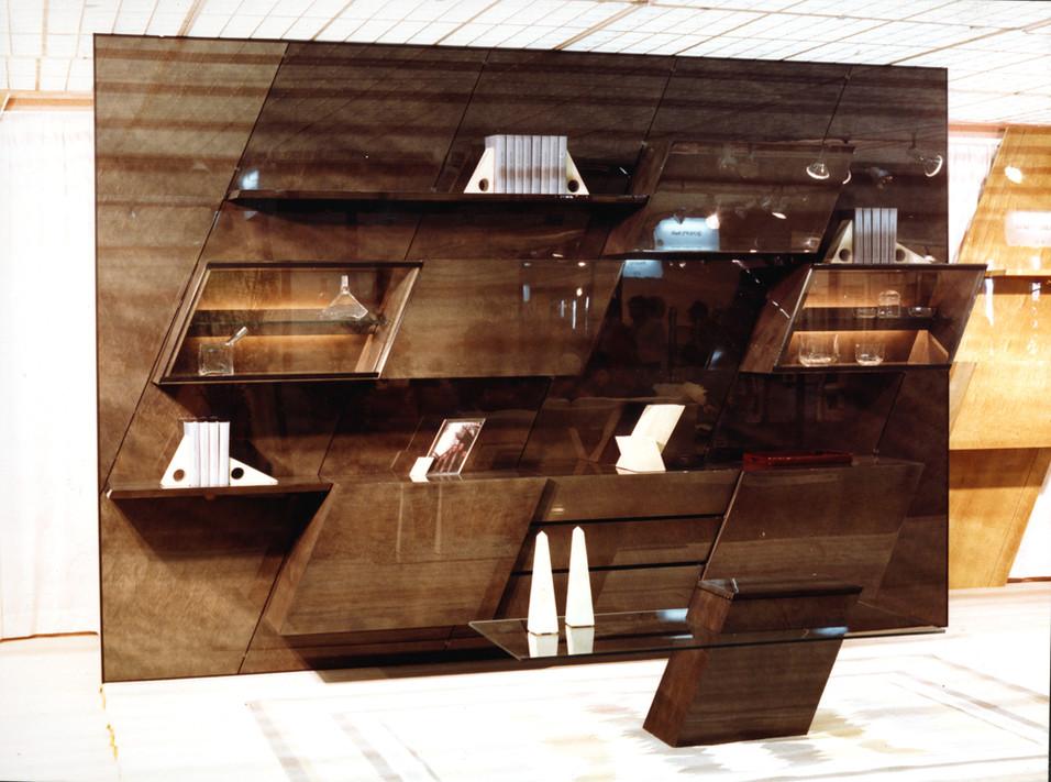 05 - Diagonal.jpg