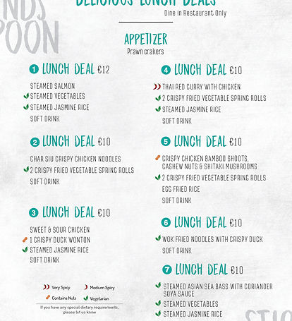 Lunch Deal_31.10.16.jpg