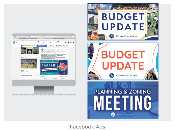 Facebook Ads (cont'd)