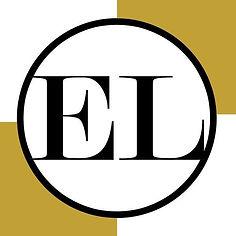 Endless Life llc logo.jpg
