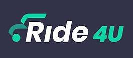 ride4u.jpg