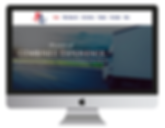 ftvy logistics web design by 57 clicks agency orlando