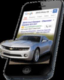 Iphone_Car.png