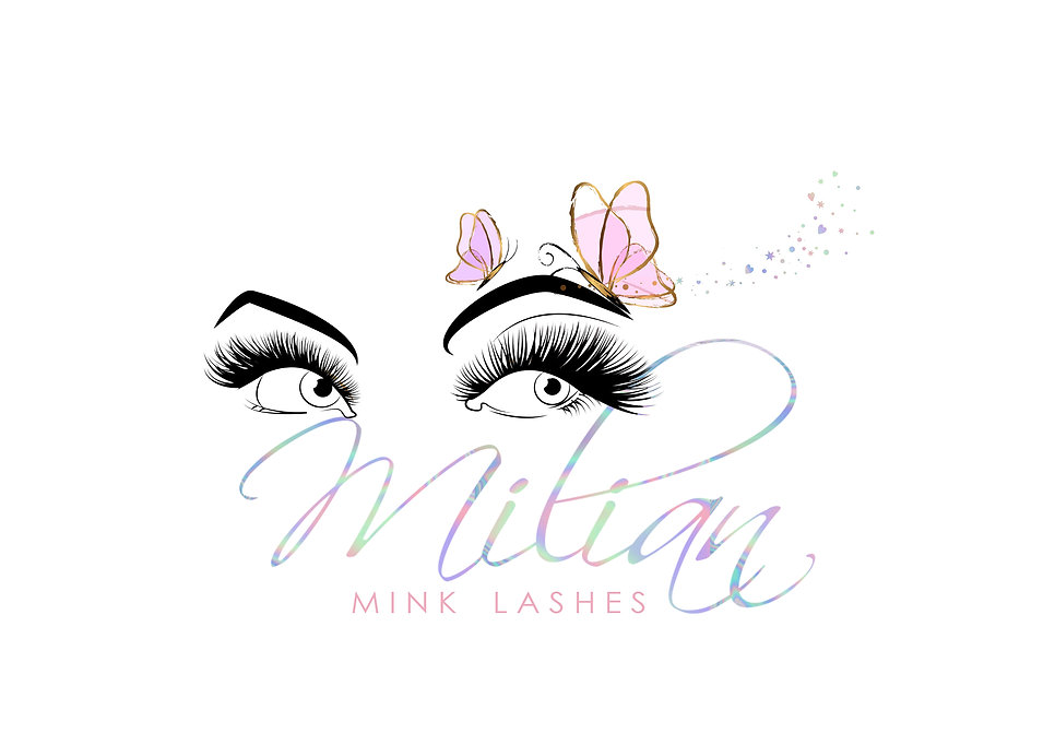 Casey Millian Eyelash Logo.jpg