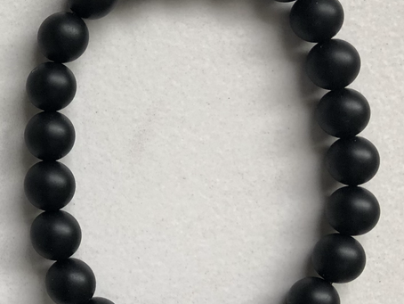 How to Work With Your Black Onyx Crystal