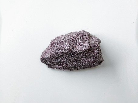 How to Work With Your Lepidolite Crystal
