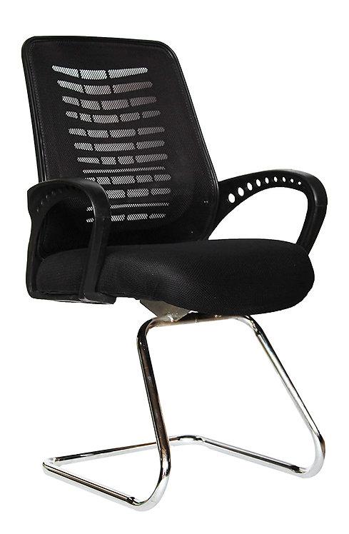 Inifinity Vistor Chair