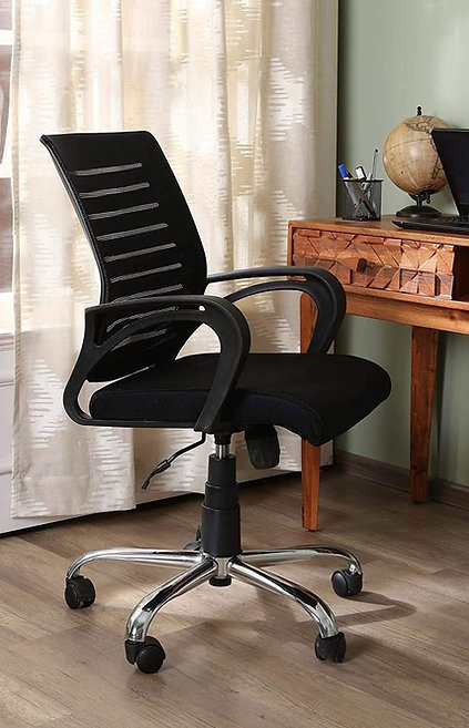 Zoom Study chair
