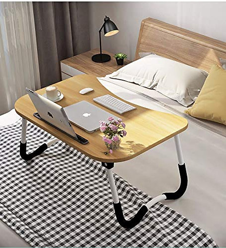 Bed Table Natural