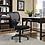 Thumbnail: Delta Workstation Chair
