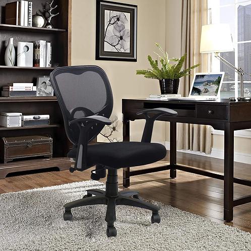 Delta Workstation Chair