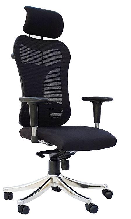 Omega High Back Chair