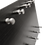 Thumbnail: Savya home key holder with 10 hooks premium design