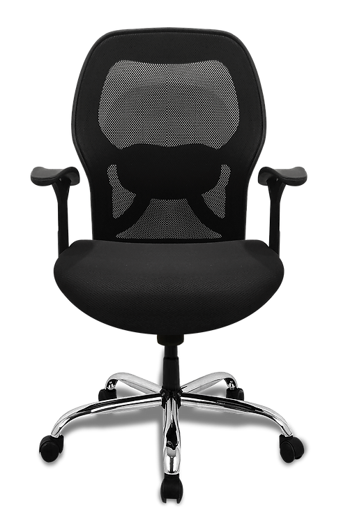 Apollo Medium Back Office Chair