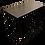 Thumbnail: Savya home folding table big size with iron frame