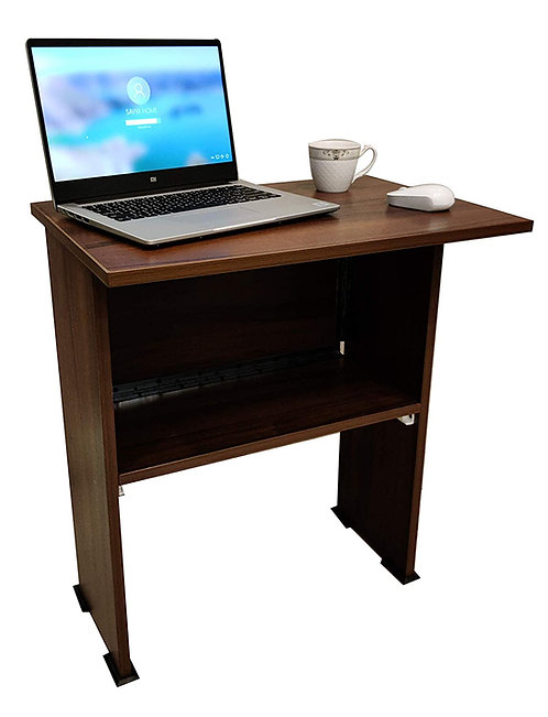 Collapsible Office Table
