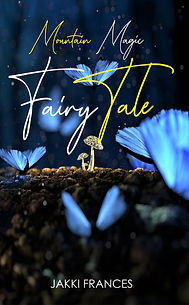 fairytale ebook (2).jpeg