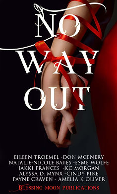 no way out anthology.jpg