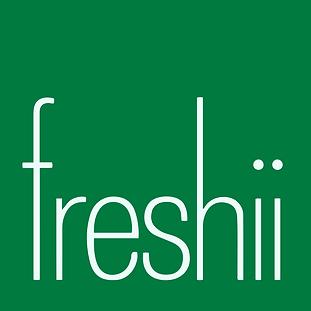 2000px-Freshii_logo.svg.png
