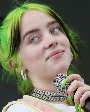 billie eilish.jpeg