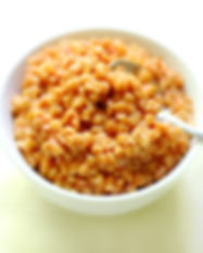 Homemade-Spaghetti-Os-PM1_edited.jpg