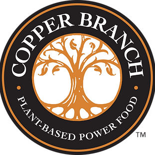 content_copper_branch_plant-based_power_