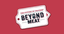 Beyond-meat-new-facility-header-1500x800
