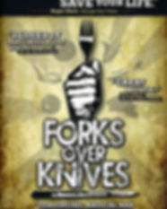 forks.jpg