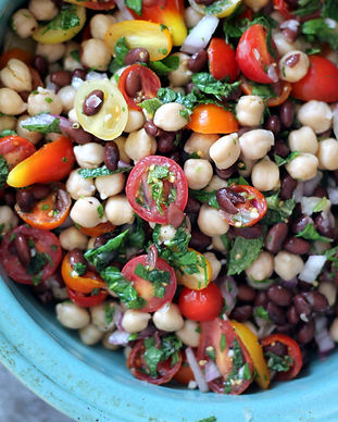 black bean salad.jpg