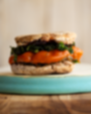 breakfast-sandwich-vegan-820-IMG_2478.pn