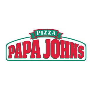 papa square.png