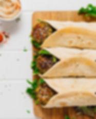 Kale-Falafel-Hummus-Wraps-1456-v1-05.jpg
