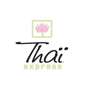 THAI_EXPRESS.jpg