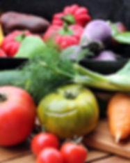 vegetables-4172942_1920 copy_edited.jpg