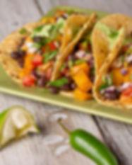 vegan-street-tacos.jpg