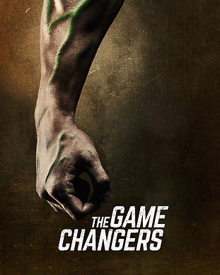 game changers_edited.jpg