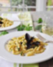 Fresh-Herb-Gemellini-Pasta-4.jpg