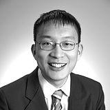 Emory Hsu, MD