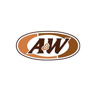 A_W.jpg