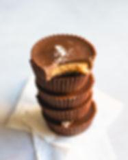 Homemade-Peanut-Butter-Cups-007.jpg
