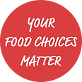 Your Food Choices Matter.png