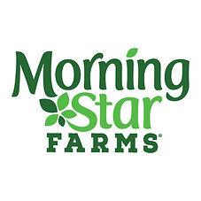 MorningStar Farms