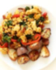 Easy-Southwest-Tofu-Scramble-10-ingredie