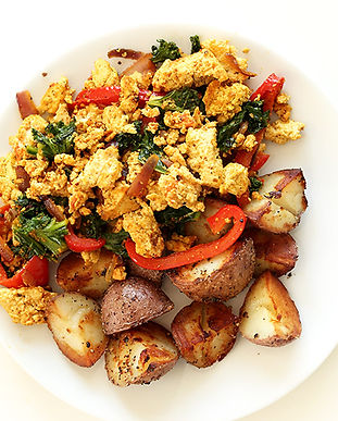 Easy-Southwest-Tofu-Scramble-10-ingredie